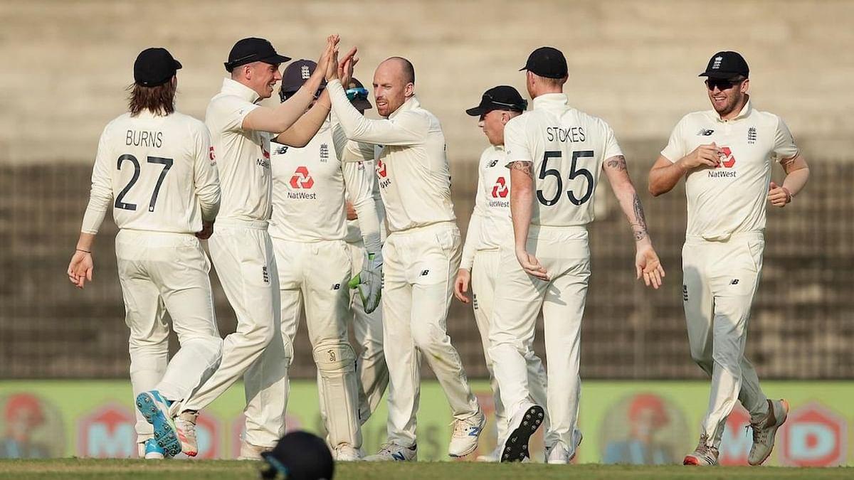 तीसरा टेस्ट : भारतीय टीम मात्र 78 रन पर ढेर