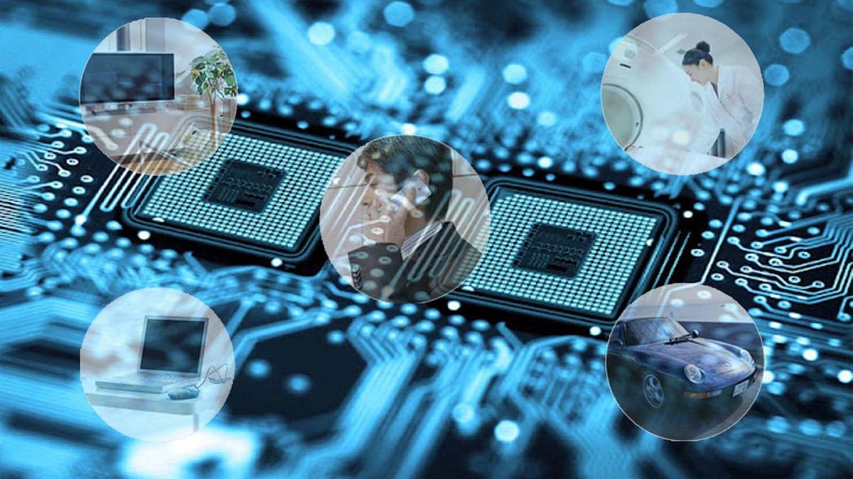 सेमीकंडक्टर (Semiconductor) की कमी का किस सेक्टर पर कैसा असर, पूर्ति कब तक?