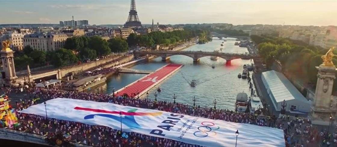 टोक्यो ओलम्पिक से भारत को मिली भविष्य की उम्मीद