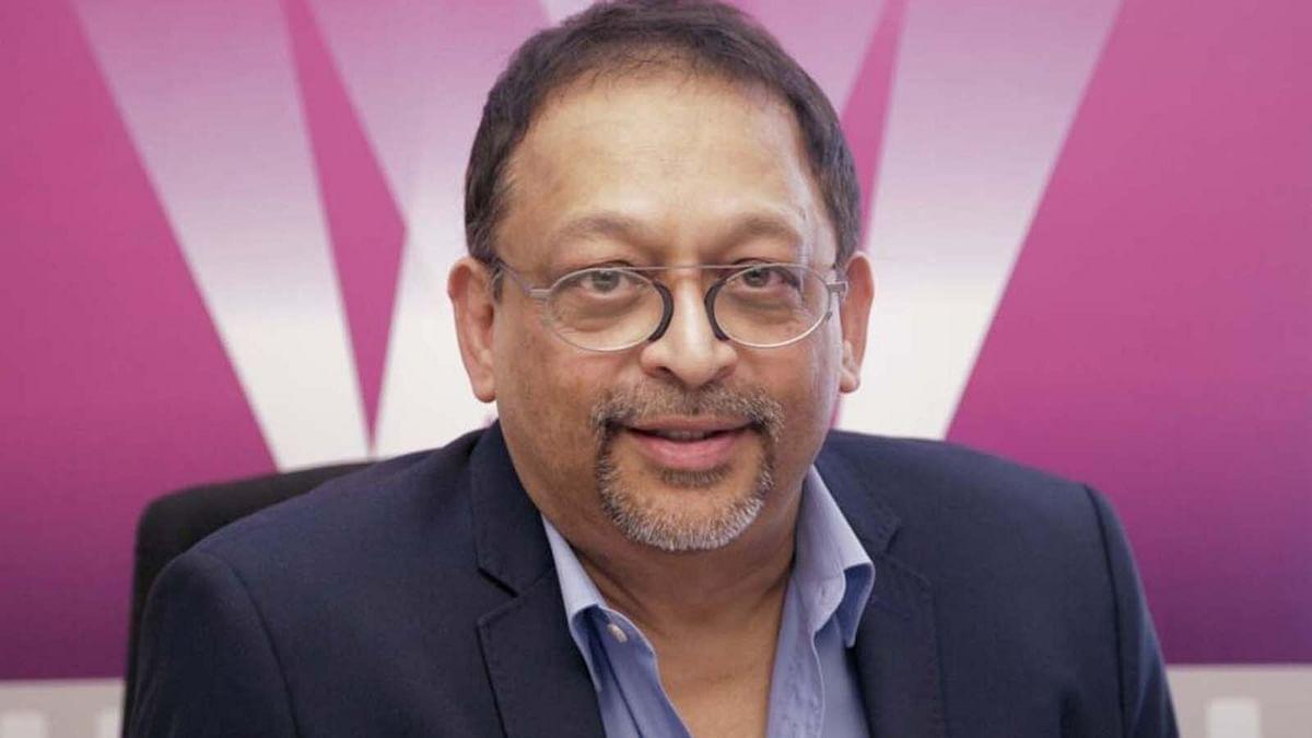 फिल्म निर्माता प्रदीप गुहा का निधन, बॉलीवुड सेलेब्स ने जताया शोक