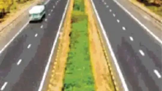 MP, राजस्थान और UP को जोड़ने के लिए बनाया जाएगा 'अटल प्रोग्रेस-वे'