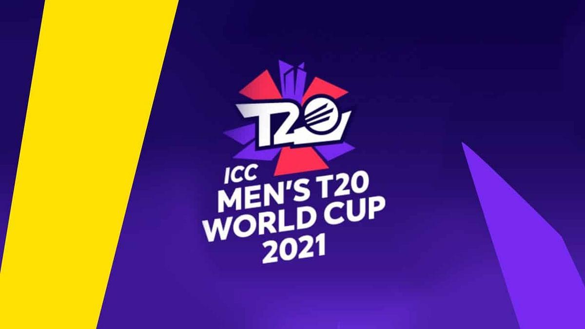 टी20 विश्व कप चैंपियन को मिलेंगे करीब 12 करोड़ रुपये