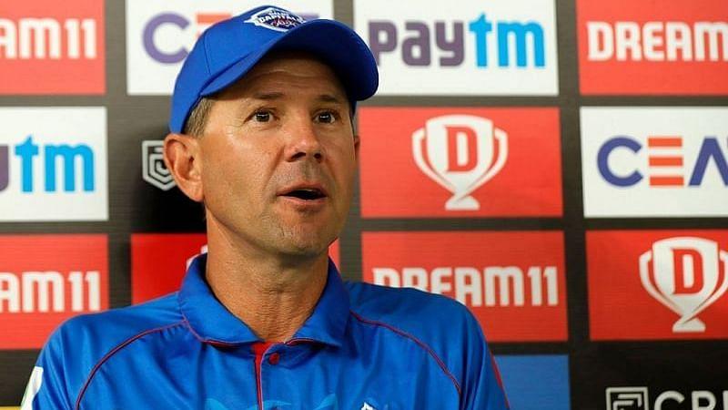 ऑस्ट्रेलियाई खिलाड़ियों को पुनर्निर्धारित आईपीएल 2021 में खेलना चाहिए : पोंटिंग