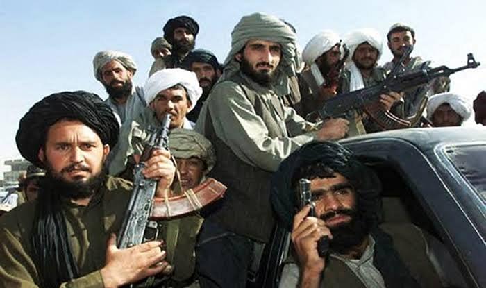 तालिबान ने दुनिया की बढ़ाई टेंशन- काबुल की सुरक्षा अब हक्कानी नेटवर्क के हाथ
