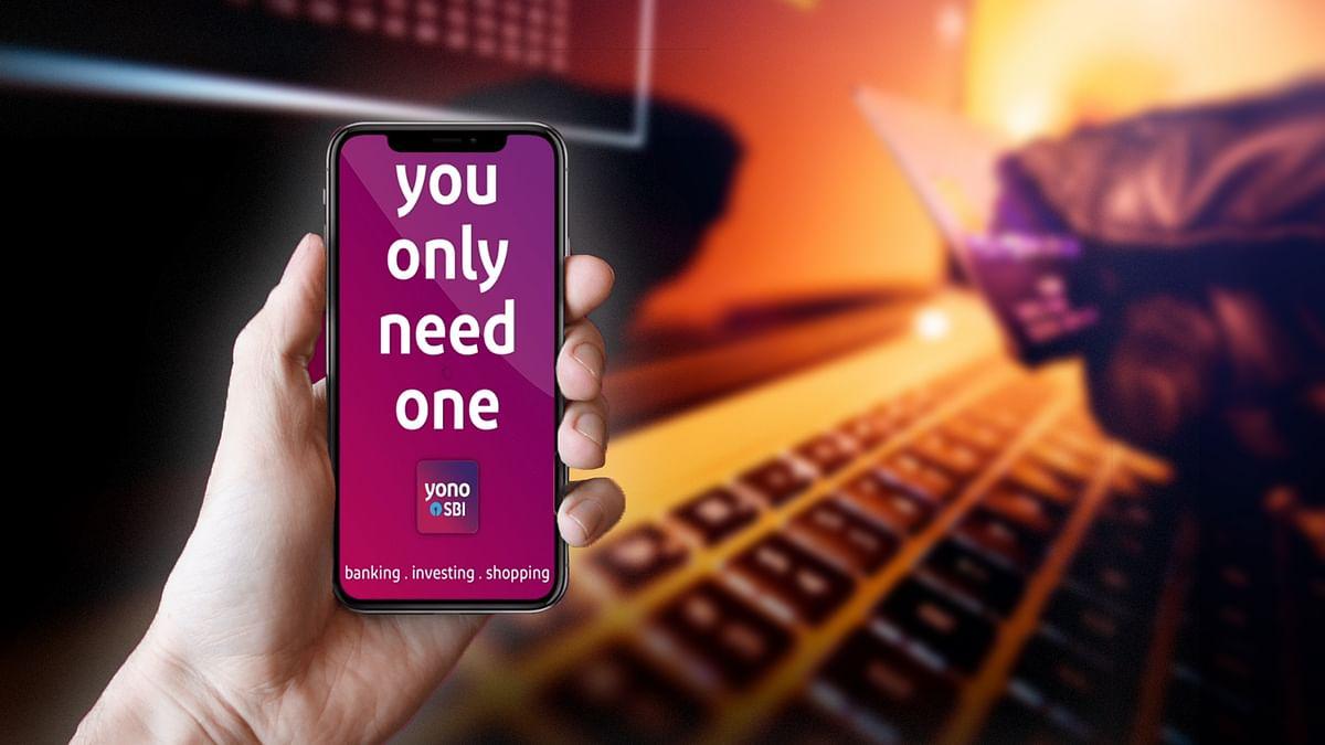 SBI ने ऑनलाइन बैंकिंग फ्रॉड से बचाने के लिए YONO ऐप में बदला यह नियम