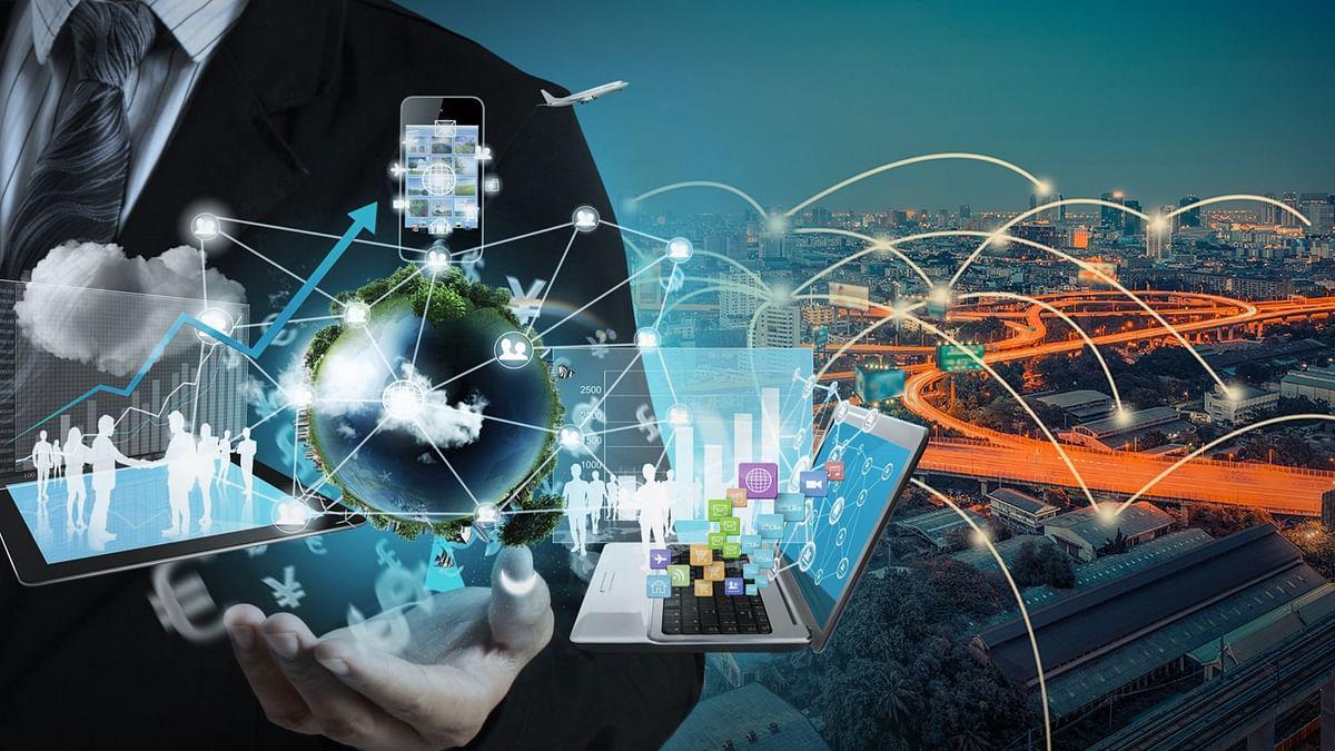 Digital Investigation: डिजिटल उद्यमों की जांच- वरदान या अभिशाप?