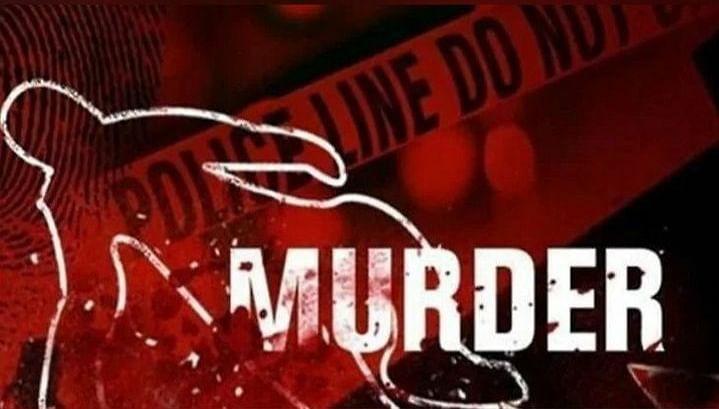 परासिया : हत्या का खुलासा करने में पुलिस की टीम को मिली सफलता