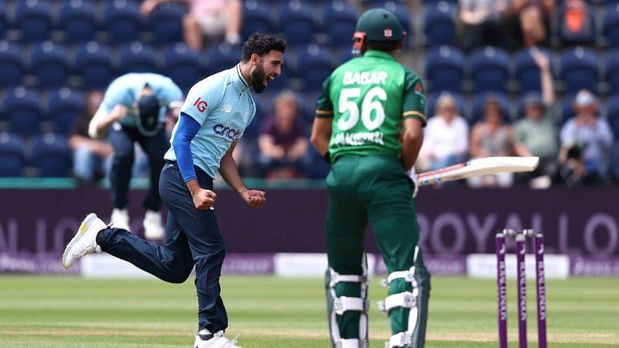 इंग्लैंड अक्टूबर में करेगा पाकिस्तान का दौरा : पीसीबी