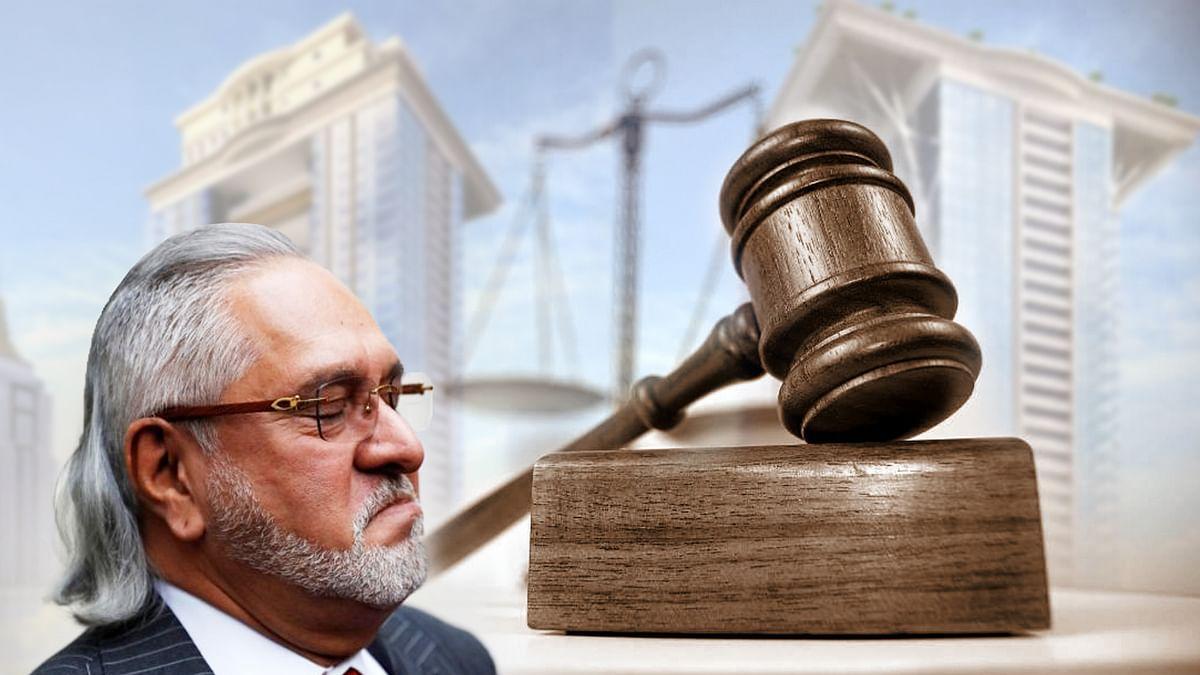 DRT ने किंगफिशर हाउस को बेच कर दिया विजय माल्या को बड़ा झटका