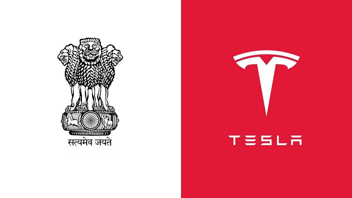 मांग मानने से पहले मोदी सरकार ने रखी Tesla के सामने यह शर्त