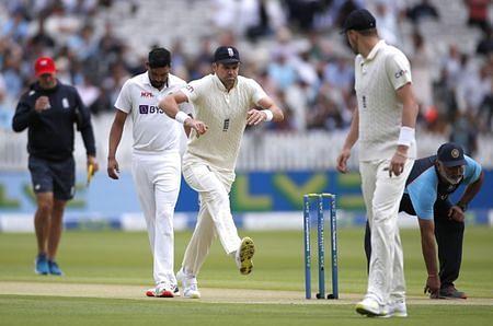 इस गेंदबाज के लिए उम्र कोई बाधा नहीं, विरोधी टीम को इतनी बार दे चुका 5 का झटका