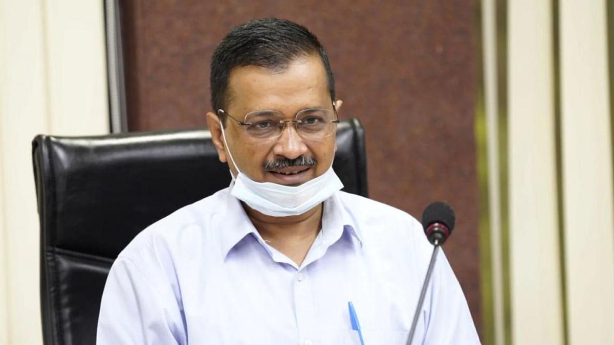 दिल्ली के विधायकों पर कैबिनेट मेहरबान, वेतन-भत्ता बढ़ोतरी प्रस्ताव की दी मंजूरी