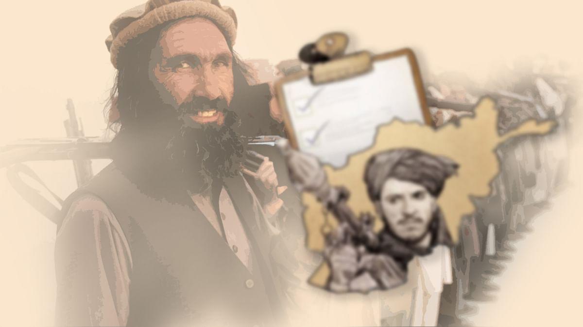 तालिबान क्या है, यूएस संग क्या डील हुई, समूह पर भरोसा करने के क्या हैं खतरे?