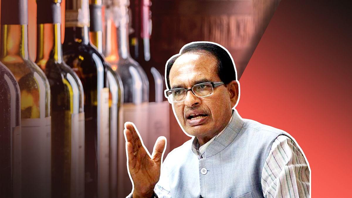 मध्यप्रदेश में अवैध शराब पर सख्त कानून, जानिए Shivraj Cabinet के अहम फैसले