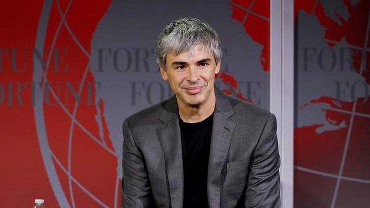 Larry Page: गूगल के सह-संस्थापक लैरी पेज की न्यूजीलैंड रेजिडेंसी पर उठ रहे सवाल