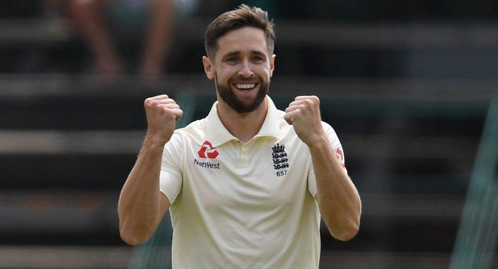 भारत के खिलाफ चौथे टेस्ट के लिए क्रिस वोक्स की इंग्लैंड टीम में वापसी