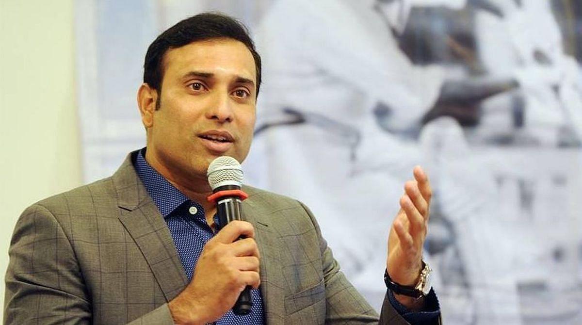 रहाणे को इंग्लैंड सीरीज के दौरान शॉर्ट पिच गेंदों पर काम करने की जरूरत : लक्ष्मण