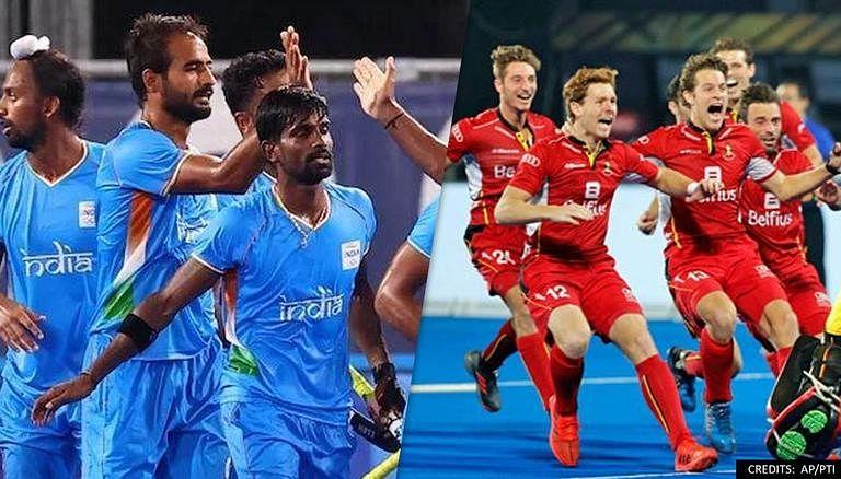 भारत को अपने खिलाड़ियों पर गर्व है : मोदी