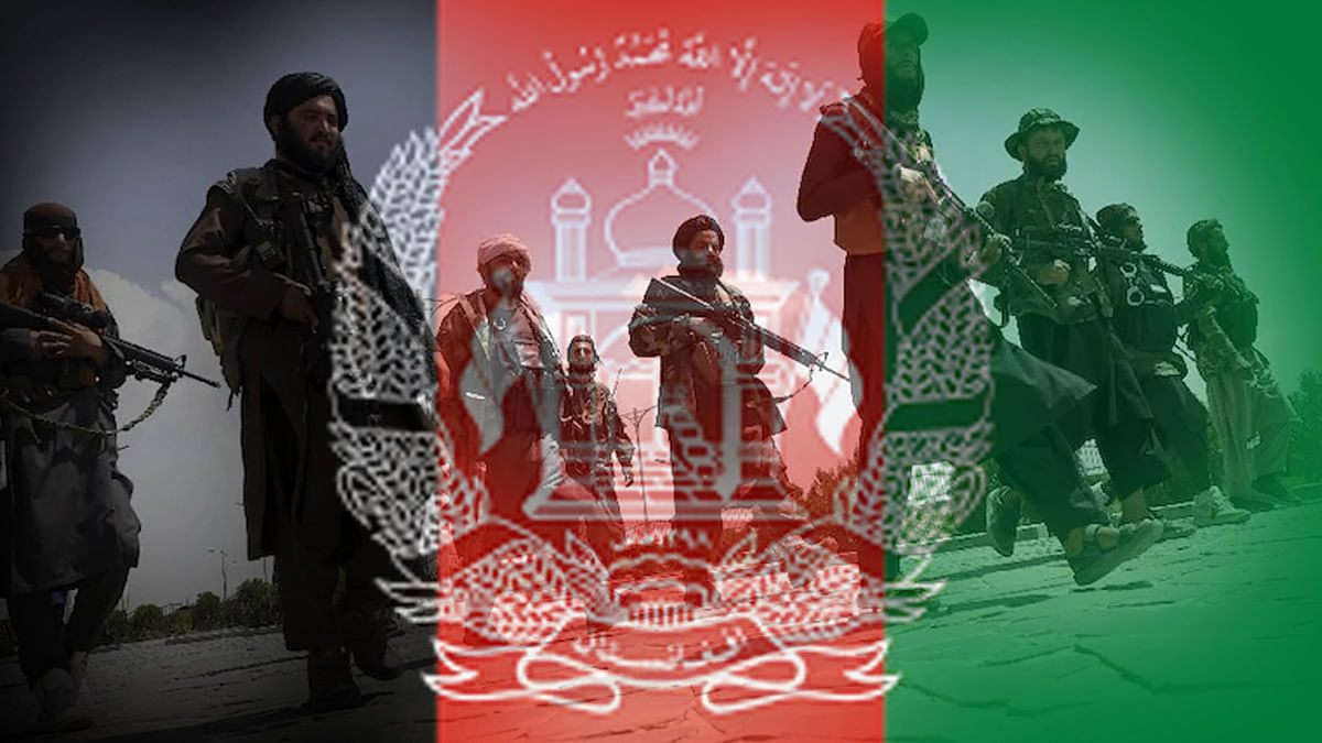 संयुक्त राष्ट्र के अनुसार, अफगानिस्तान में दुनिया की तीसरी सबसे बड़ी विस्थापित आबादी है।