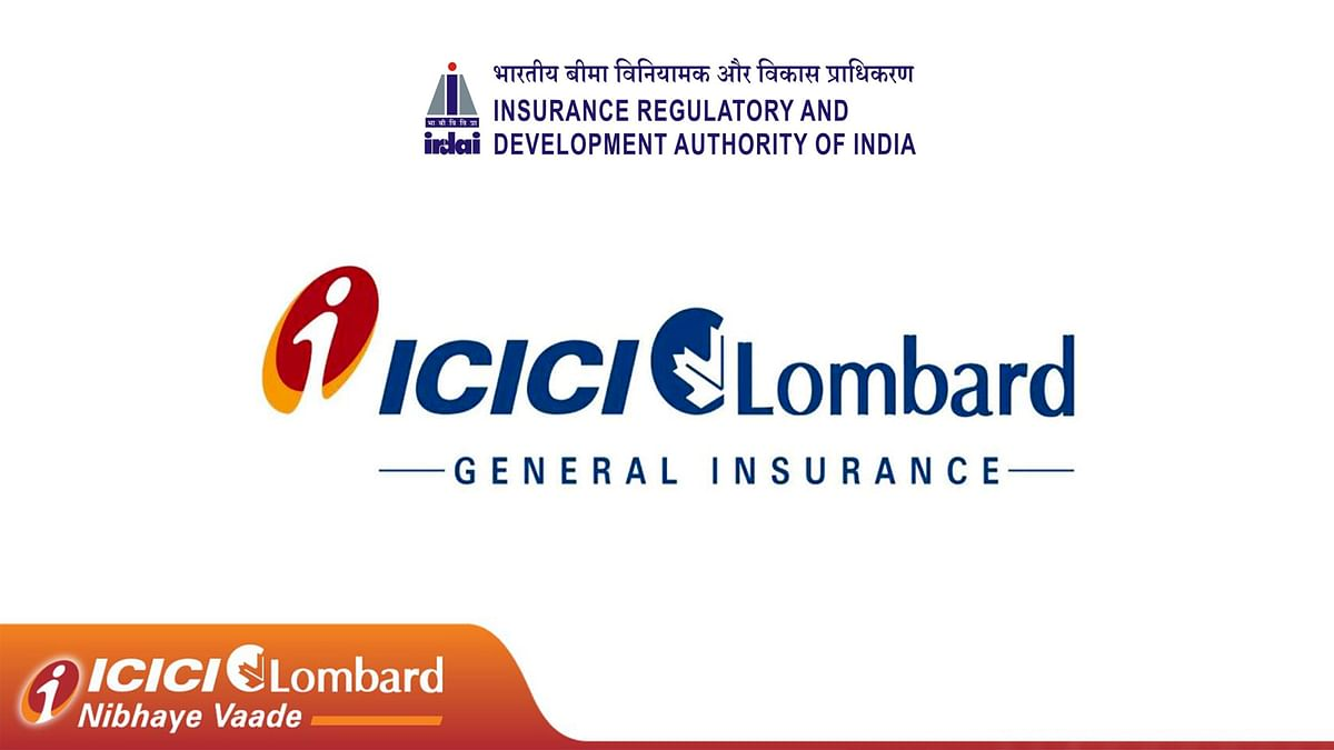ICICI Lombard को IRDAI से मिली मंजूरी, कारोबार से बाहर होगी Bharti AXA