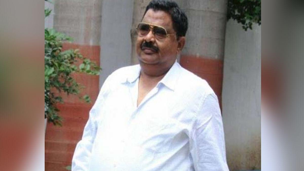 खंडवा सीट पर घमासान: निर्दलीय MLA शेरा ने कहा- कांग्रेस से सिर्फ हमें मिलेगा टिकट