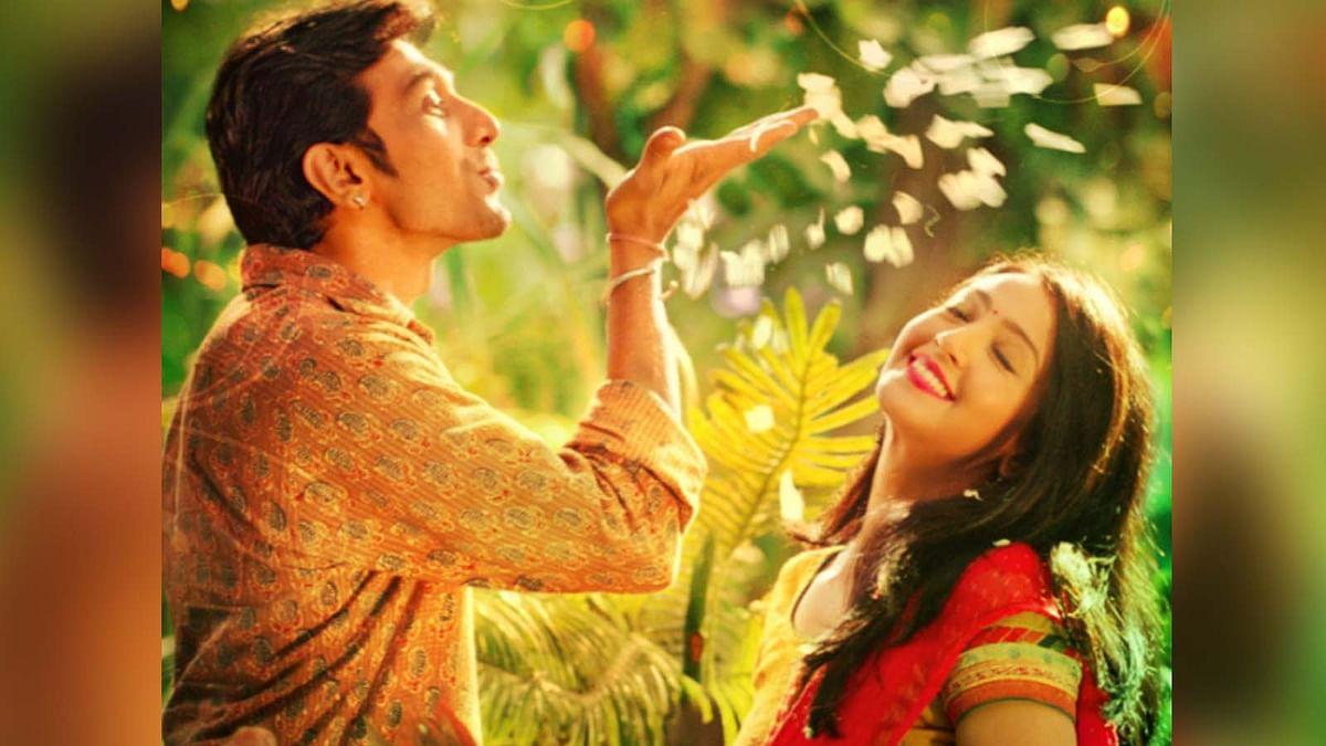 प्रतीक गांधी की 'रावण लीला' को मिला नया टाइटल, अब 'Bhavai' नाम से रिलीज होगी फिल्म