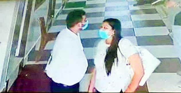 Shivpuri : भ्रूण हत्या डील वायरल वीडियो मामला लेता जा रहा है नया मोड़