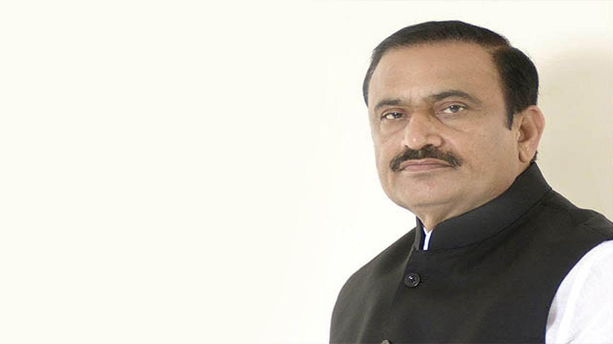 नगरीय प्रशासन मंत्री ने इन मुद्दों पर दिए बयान, कांग्रेस पर तंज कसते हुए कही ये बात