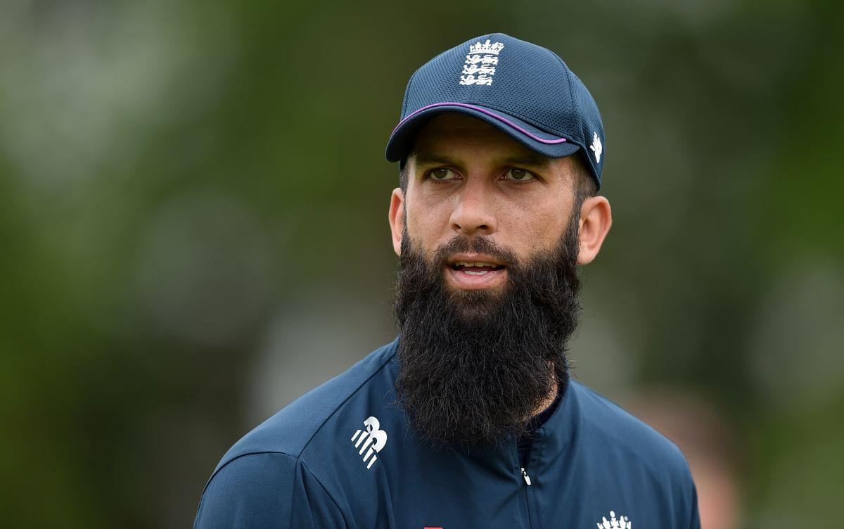 मोईन अली ने टेस्ट क्रिकेट से लिया संन्यास