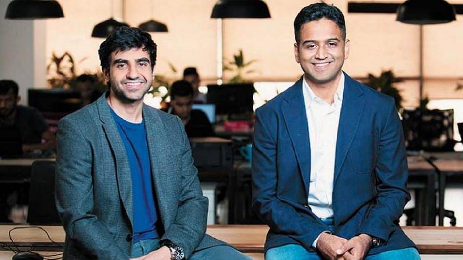 Zerodha कर रही अपनी म्यूचुअल फंड कंपनी खोलने पर विचार, SEBI से मिली मंजूरी