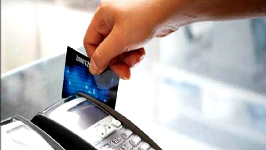 HDFC Bank ने लांच किए 4 लाख नए क्रेडिट कार्ड