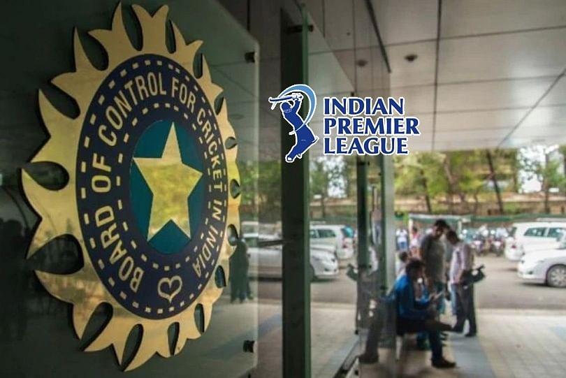 आईपीएल की नई टीमों के जरिए हिंदी भाषी बाजार पर निशाना साध सकता है बीसीसीआई