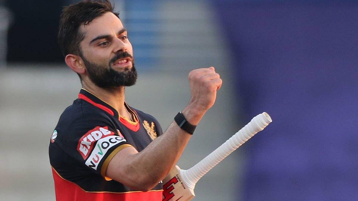 अविश्वविसनीय और प्रतिस्पर्धी मैच था : विराट कोहली