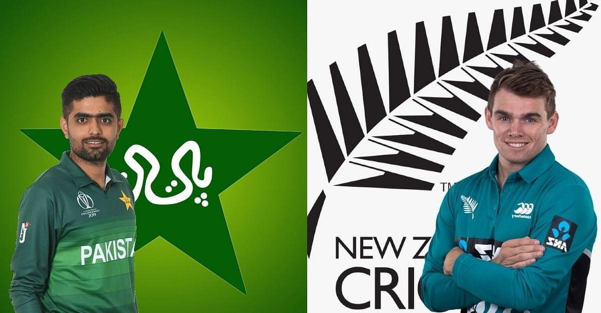 न्यूजीलैंड का पाकिस्तान दौरा रद्द करना भविष्य के लिए खतरनाक : खान
