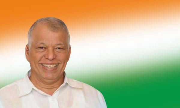 गोवा में तृणमूल सभी 40 सीटों पर चुनाव लड़ेगी : फ्लेरियो