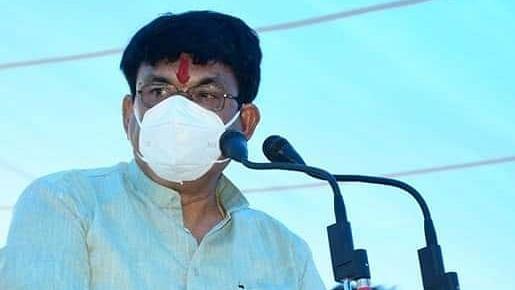 Bhopal : पोषण आहार का 95 फीसदी लाभांश महिला स्व-सहायता समूह को मिलेगा