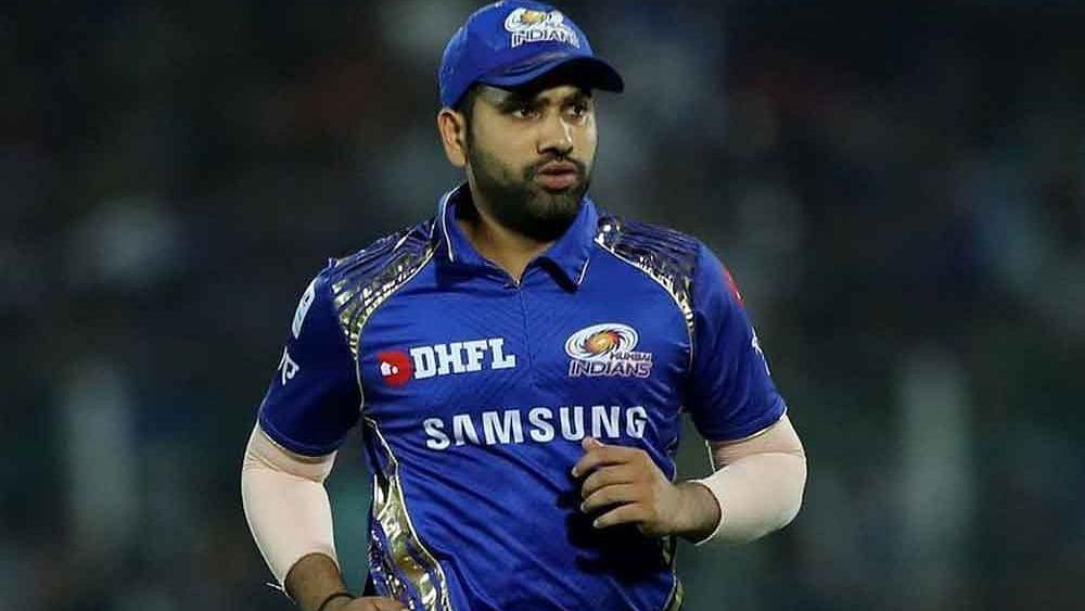 पंजाब के खिलाफ मैच में जीत का खाता खोलना चाहेगा गत विजेता मुंबई