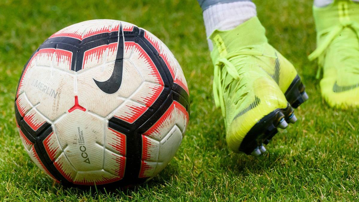 स्लोवाकिया ने विश्व कप क्वालीफायर में स्लोवेनिया के साथ ड्रॉ खेला