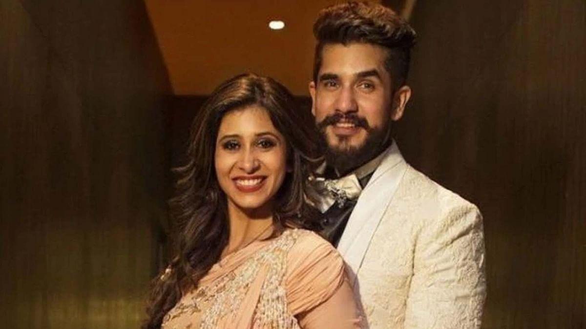 किश्वर मर्चेंट और सुयश राय ने किया अपने बेटे के नाम का खुलासा, शेयर किया क्यूट Video