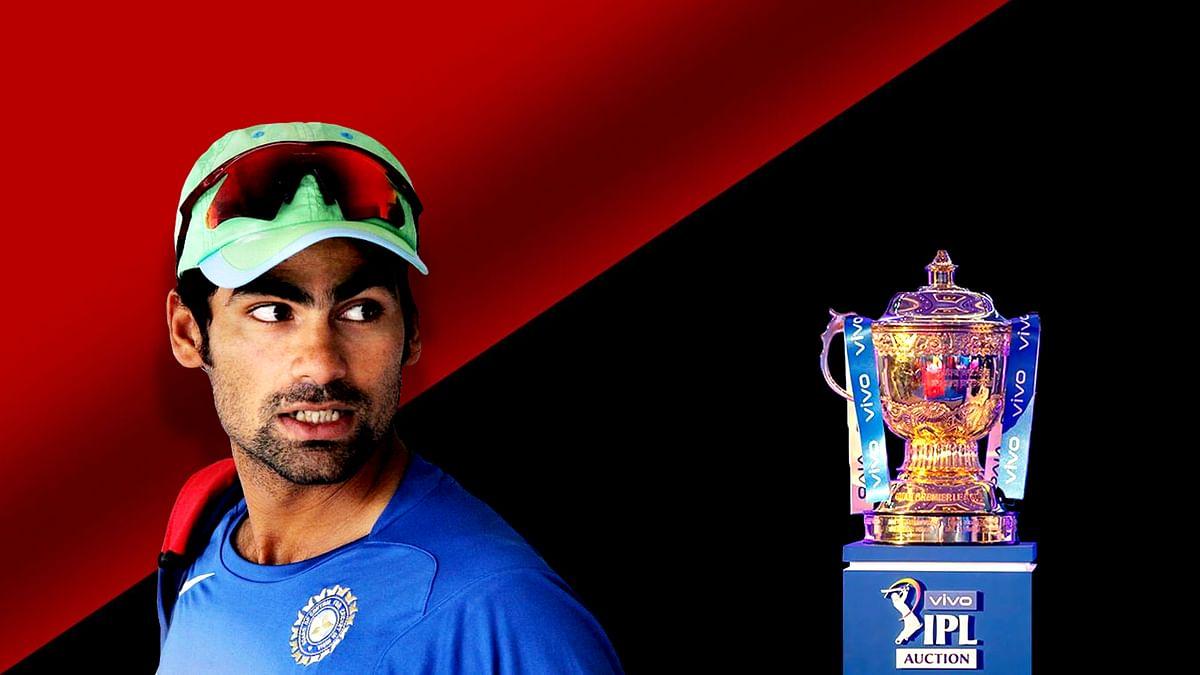 दूसरे चरण के पहले मैच में अच्छा प्रदर्शन इस IPL सीजन में हमारी लय निर्धारित करेगा : कैफ