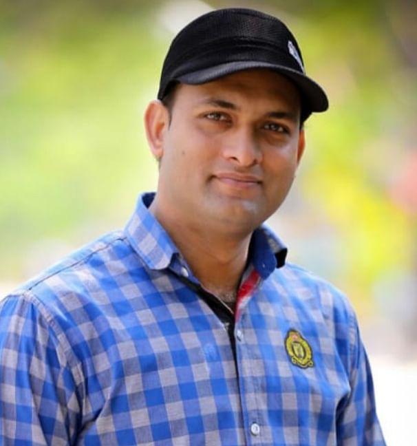 Vishwabandhu Pandey