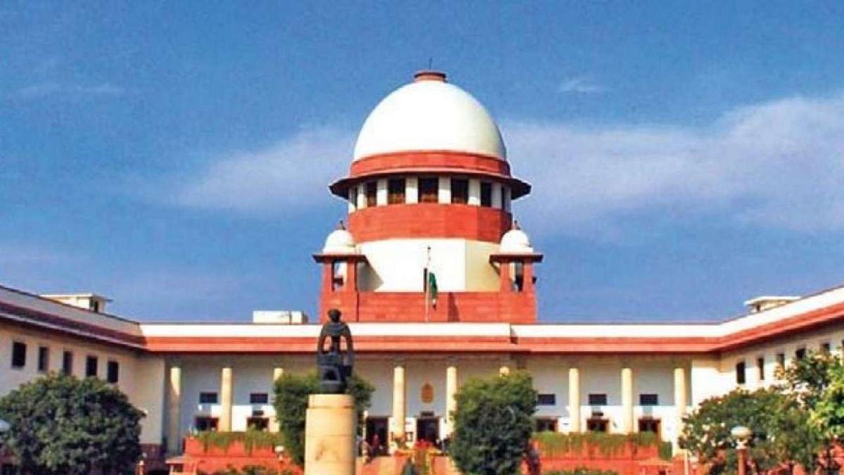 सुप्रीम कोर्ट CBI से नाराज- कितनों को दिलाई सजा, कितने केस पेंडिंग पेश करें पूरा विवरण