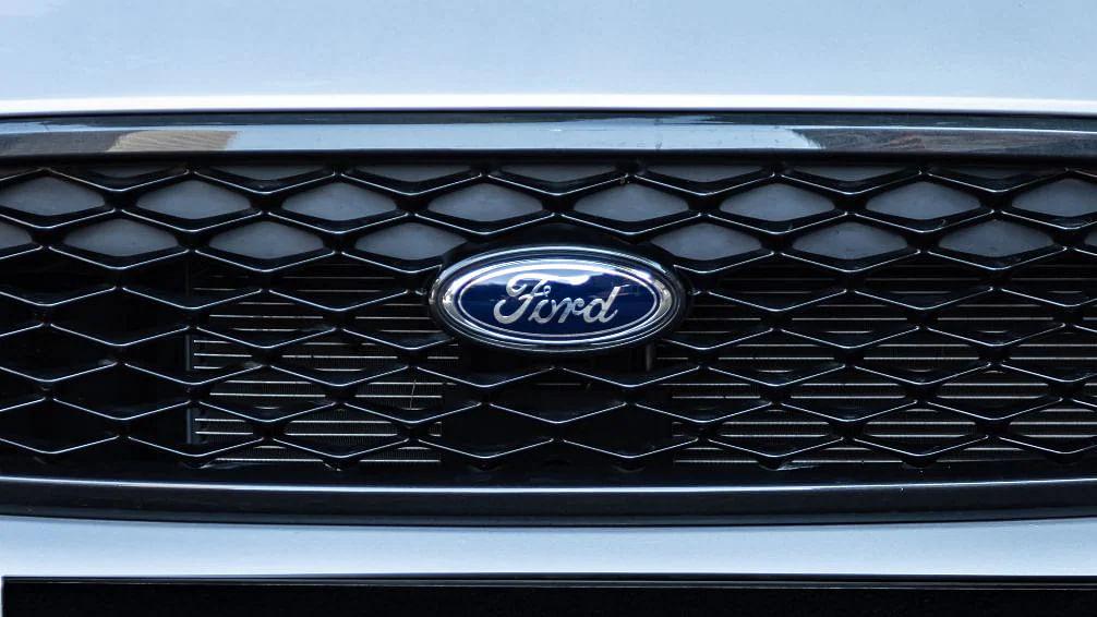 नुकसान के चलते Ford भारत की मैन्युफैक्चरिंग फैक्ट्रीज बंद करने को मजबूर
