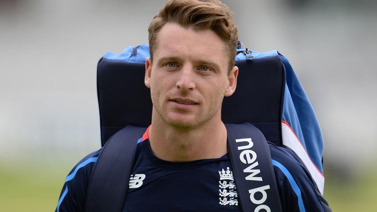 भारत के खिलाफ पांचवें और आखिरी टेस्ट के लिए बटलर और लीच की इंग्लैंड टीम में वापसी