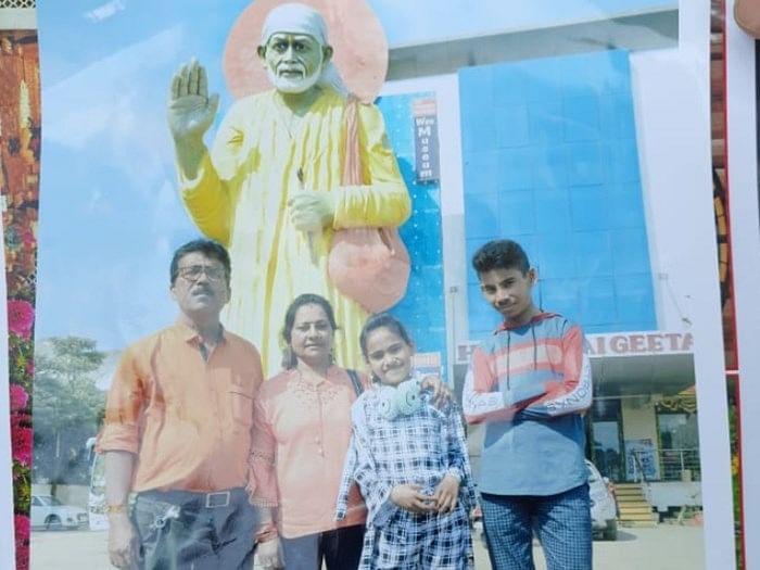 Bhopal : मृत इंजीनियर रवि ठाकरे पर हत्या और हत्या के प्रयास का मुकदमा दर्ज