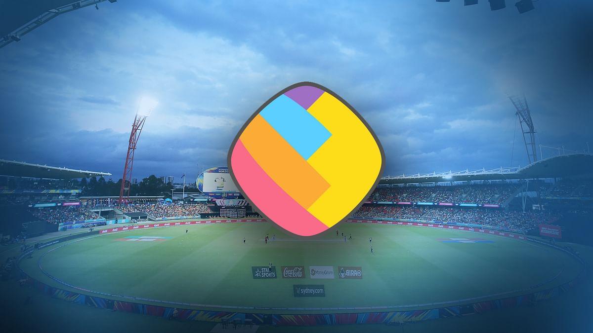 मौजूदा टी-20 सीजन में शेयरचैट लेकर आया क्रिकेट का शानदार अनुभव