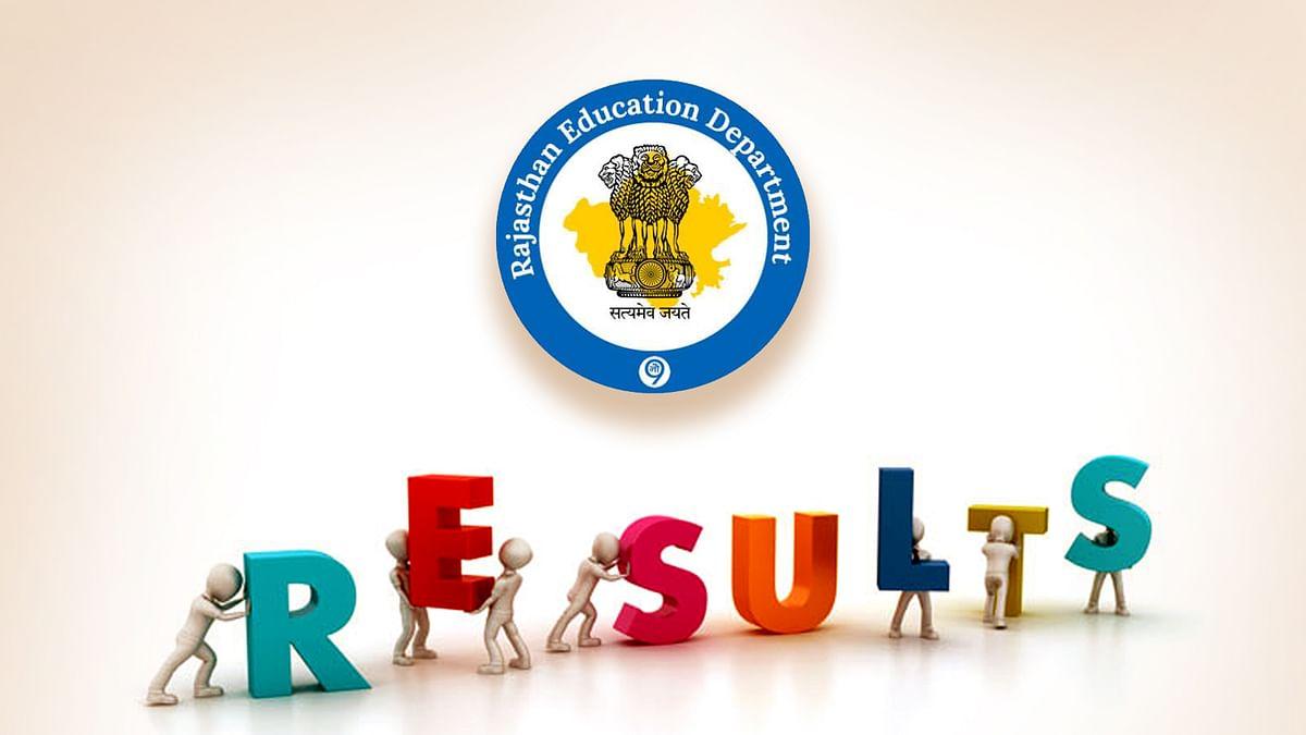 Rajasthan BSTC Pre DElEd 2021 के परीक्षा परिणाम जारी