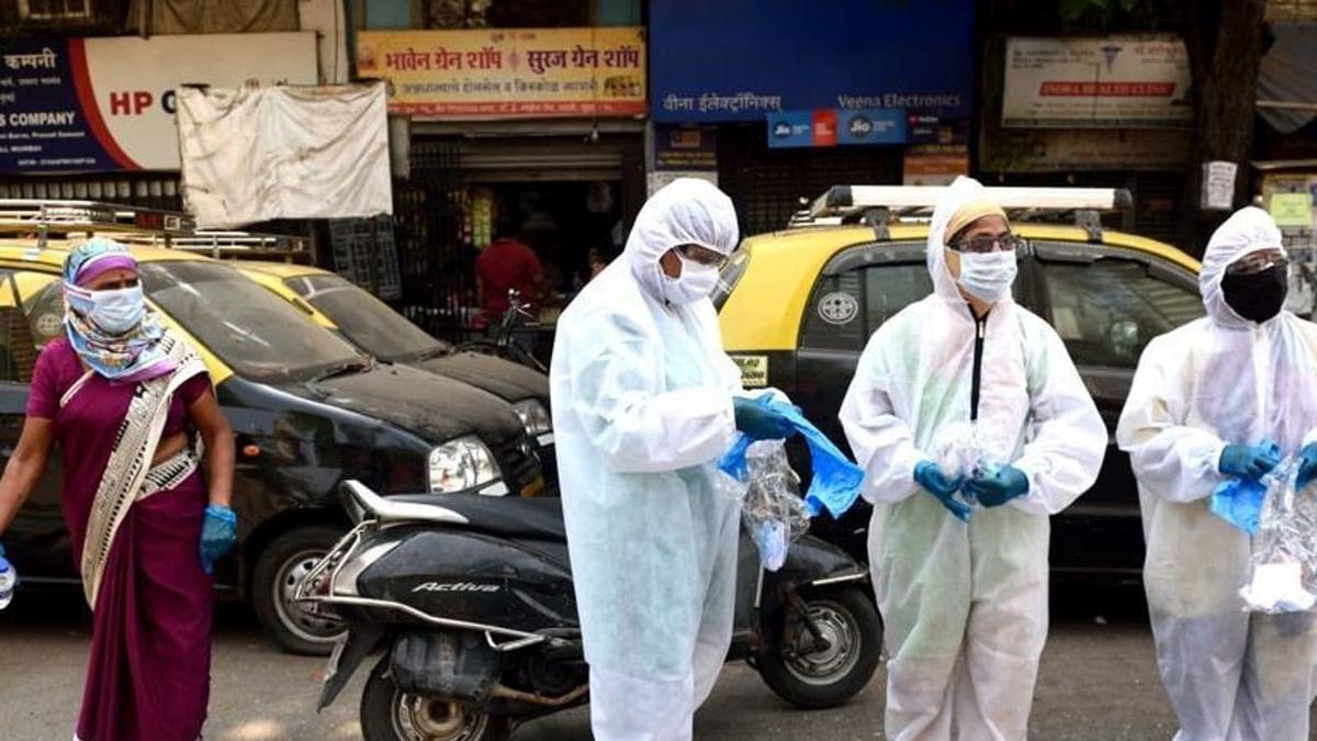 केरल में Nipah Virus का नया संकट, 12 साल के बच्चे की मौत