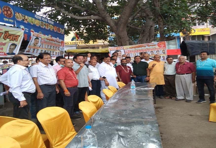 Bhopal : 12 सितंबर को नहीं होंगे भोपाल चेंबर के चुनाव