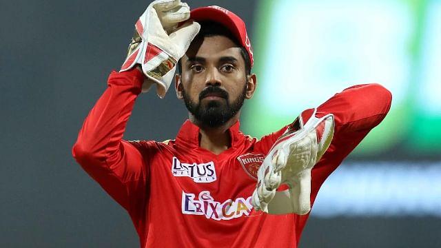 इस पिच पर 135 रन काफी नहीं थे : लोकेश राहुल